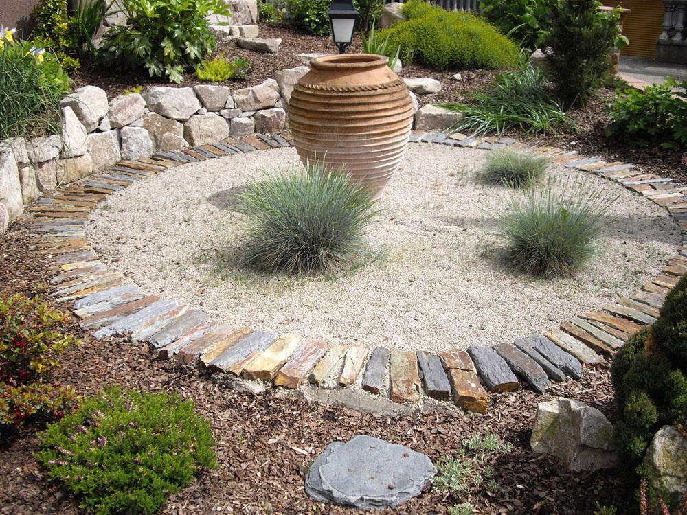 Conception et cr ation de jardin haguenau antik jardins for Paysagiste bas rhin
